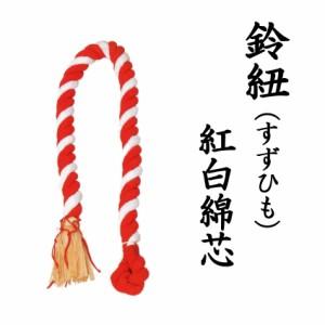 お神社の画像
