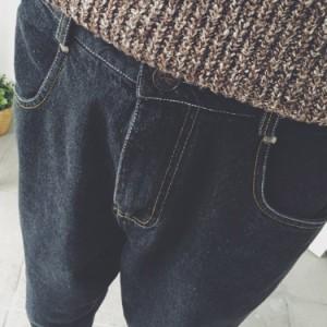 パンツ/メンズ/男性用/メンズズボン/デニムパンツ/ジーンズ/ジーパン/スキニーパンツ/スリムパンツ/カジュアルパンツ/ボトムス