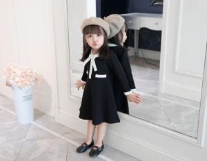 9df0563eaef92 子供服 女の子 ワンピース 子供 フォーマル ワンピース 子供 入学式 卒園式 卒服 入園