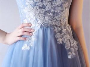 c3fd08be42371 レディース 卒業式 介添えドレス ウェディングドレス お呼ばれ 発表会 ゲストドレス 安い チュール 花嫁 ファッション