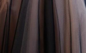 56d092556ac2c 発表会ドレス 演奏会 キッズ ジュニア服 おしゃれ 高級 チュール レース ロングドレス 編み上げ 子供ドレス 結婚式 パーティードレス