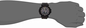 腕時計&ジュエリー CASIO PROTREK PRG-600Y-1JF MENS JAPAN IMPORT 正規輸入品