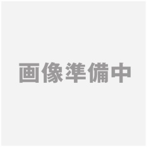 【代引き不可】 小物整理ロッカー BCB1-4N