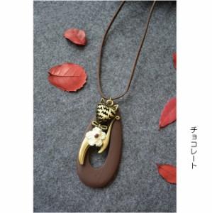 【送料無料】猫 ネックレス  猫モチーフ 繊細なデザインの猫ペンダント ネックレス  アクセサリ 誕生日プレゼント 女の子 女子  春財布