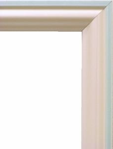 額縁 デッサン額縁 アートフレーム 木製 5654 インチサイズ
