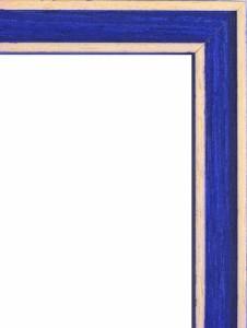 額縁 デッサン額縁 アートフレーム 木製 7910 四ッ切サイズ
