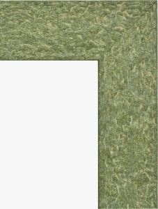 水彩額縁 スケッチ額縁 フレーム 樹脂製 8221 サイズF6号