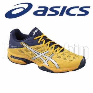 PRESTIGELYTE AC プレステージライト AC asics アシックス テニス オールコート TLL778-0493