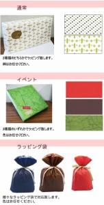 【送料無料】メイソンピアソン ポケットミックス ピンク(MP105P)+ブラシクリーナー付