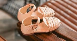 キッズ サンダル 女の子 子供用 サンダル 姫系 サンダル ビーチサンダル 靴 子供靴 キッズシューズ 春夏スリッパ キュートパンプス 包頭