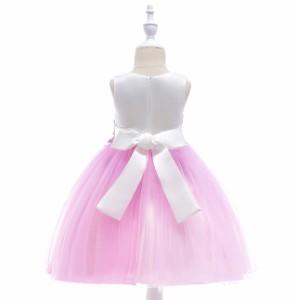 f6afd8688b782 子供ドレス キッズ かわいい 七五三 演出服 プリンセス ラプンツェル 結婚式 新作 ドレス ダンス 女の子ドレス パーティー 舞台の通販はWowma!