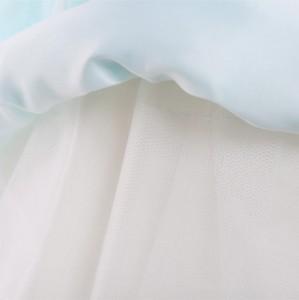 2dc213758cf18 子供ドレス キッズ かわいい 七五三 演出服 プリンセス ラプンツェル 結婚式 新作 ドレス ダンス 女の子ドレス パーティー 舞台