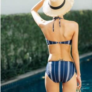 ビスチェ 水着 3点セット レトロ 水着 体型カバー 水着 ワンピース 水着 大きいサイズ 夏 洋服水着 ビーチ リゾート オフショル ガーリー