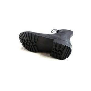 米軍 WW2パラトルーパーブーツ ブラック 10W