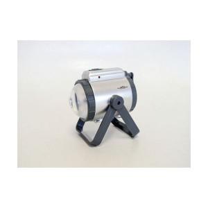 ダイナモライトコロン 258-06A