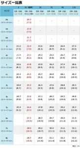 介護靴 外出用 コンフォート2 5E(ワイドサイズ) 7013 片足 徳武産業 あゆみシリーズ /4L (26.0〜26.5cm) 黒 右足