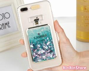 【送料無料】iPhone7 ケース iPhone7 Plus ケース iPhone8 Plus iPhone6 Plus ソフト アイフォン8 アイフォン6s  カバー スマホケース