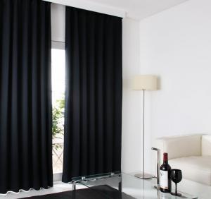 安い 遮光 カーテン
