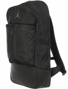 534654c8ac8f バスケットバッグ バックパック リュック ジョーダン ナイキ Jordan Jordan Fluid Backpack B
