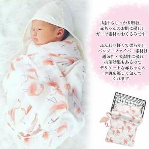 53932f5199668 ロンパース うさぎ 赤ちゃん ベビー服 長袖 カバーオール 可愛い 出産祝い プレゼント 着ぐるみ うさみみ おしゃれ 女の子 男の子 の通販はWowma!