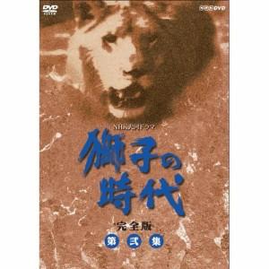 村井国夫の画像