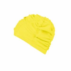 5cb980fab7a 水泳帽 男女兼用 スイムキャップ 花柄水着帽子 水泳 スイムウェア 水着用帽子. wecttt6550