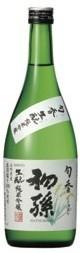 東北銘醸(株) 初孫 旬香 純米吟醸 720ml/6本 お届けまで14日ほどかかります クール便