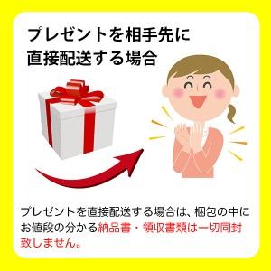 銀彩 フリーカップ 単品 名入れ コップ 名前入り タンブラー 金文字 九谷焼 焼酎グラス プレゼント 両親へ 還暦祝い 誕生日 結婚祝い