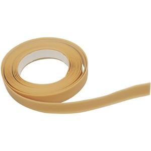 【メール便可】パネフリ工業 戸すべりテープ 21mm×5.8m