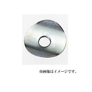 【メール便可】八幡ねじ かめ座 W3/16