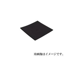 【メール便可】八幡ねじ オームフレックス導電シート 3×100×100