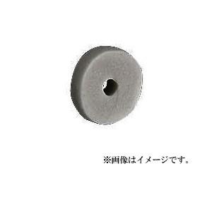 【メール便可】八幡ねじ シーリングパッキン 1/4×20