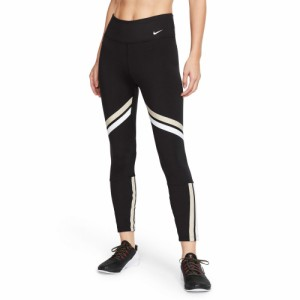 dri fit training pants
