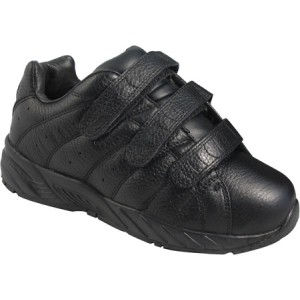 アンサー2 Answer 2 レディース シューズ・靴 448 Black