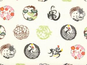 竹鶴の画像
