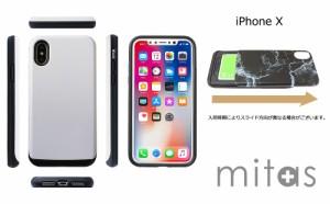 iPhoneX TPU素材 PC素材 ハイブリッドケース iPhone8 iPhone7 iPhone6 [彫刻柄]
