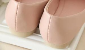 フォーマル靴(女の子用)キッズ フォーマルシューズ キッズシューズ 革靴 ストラップシューズ 発表会 結婚式 卒園式 卒業式 入学式
