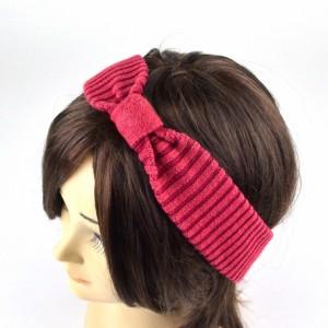 LOVABLEブリーチターバン レディース帽子