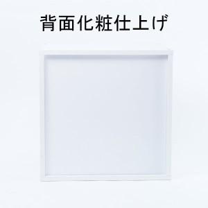 【完成品】  衣装ケース キューブボックスα 6段トレータイプ(単品) 【7000円以上で送料無料】
