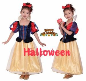 061f825424eeb0 子供用 ハロウィン コスプレ コスチューム Halloween 子供 キッズ ハロウィン キャラクター 小悪魔 妖精 魔女 お姫様 発表