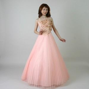 発表会ドレス150の画像