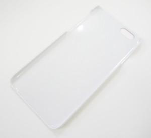 即納★ バレーボールジャンキー iPhone6/6S アイフォンケース カバー 球拾い+1 VJ16524 iPhone