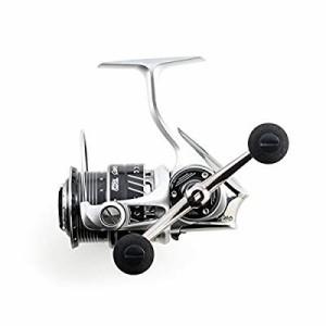 Spinning reel REVO ALX 2500SH Abu Garcia