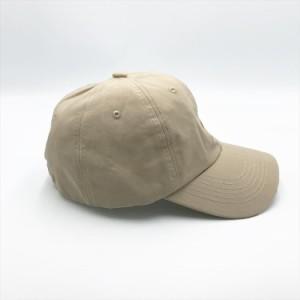 b581419bc6322 キャップ レディース 帽子 人気 トレンド 可愛い おしゃれ ベーシック 小顔 刺繍キャップ ぼうし 大人 上品 送料無料