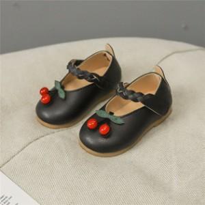 f3da11fc9afcb 子供靴 女の子 ドレスシューズ ガールズシューズ フォーマル シューズ 靴 パンプス 子供 女の子 かわいいの画像