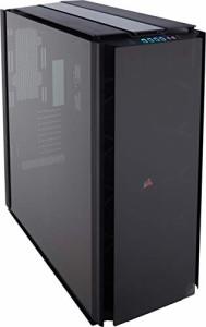 daf9be134c Corsair Obsidian 1000D スーパーフルタワーPCケース CS7326 CC-9011148-WW(中古品
