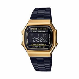 82318d291a 【並行輸入品】カシオ CASIO 腕時計 時計 チープカシオ チプカシ デジタル (未使用