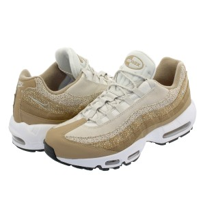 nike WMNS AIR MAX 95 PRM PLUM CHALKBARELY ROSE SUMMIT WHITE bei