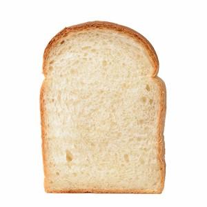 TOMIZ cuoca (富澤商店 クオカ) 小麦粉 強力粉 強力1等粉(有機栽培小麦使用)/1kg