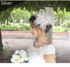 81fd5e232f57f ネックレス チョーカー パール ビジュー フォーマル 大ぶり パーティー アクセサリー デコルテ ショート ボリューム 花嫁